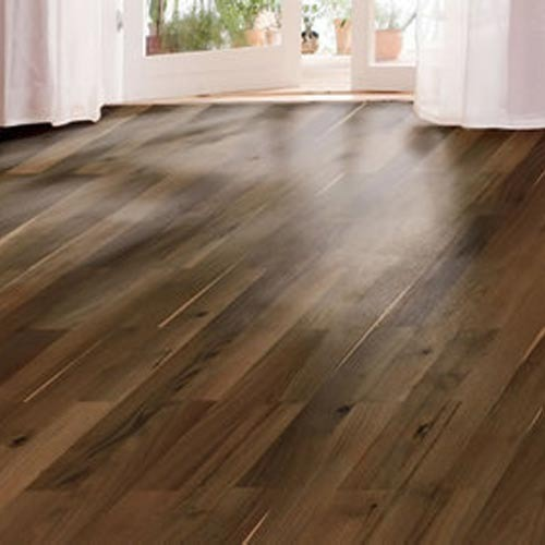 Hardwood Flooring Thickness 21 Mm Rs 250 Square Feet Accord