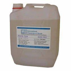 Liquid Soldering Flux-729