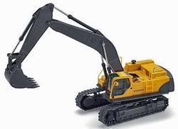 mini-excavator-parts-250x250.jpg (250×182)