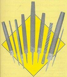 Jk Engineering Tools