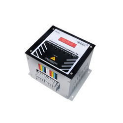 Digital Thyristor Heater Controller