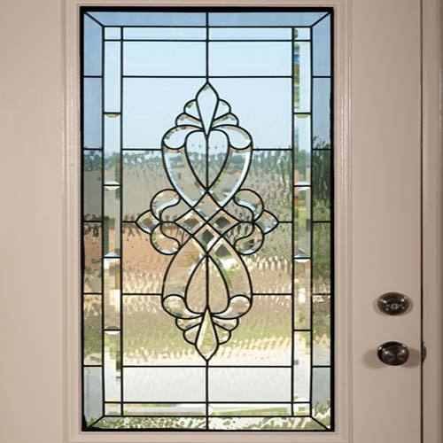 Tinted Glass Doors Stained Glass Door Manufacturer From New Delhi