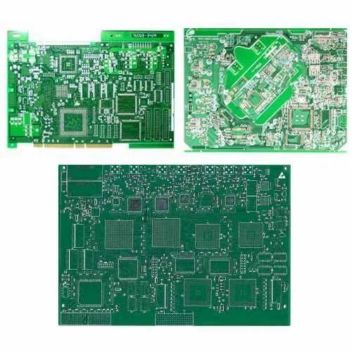 PCB Design Services Service Provider | Smart PCB Designs, Pune