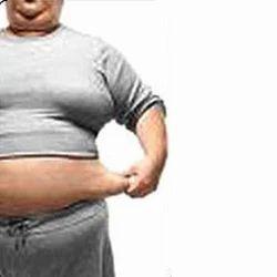 Alternative Ayurvedic Treatment for Obesity