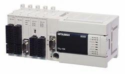 FX3U Series PLC