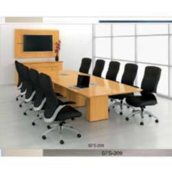 Conference Room Table Conference Hall Table Manufacturers