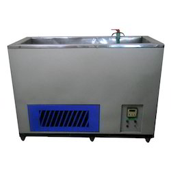 Laboratory Water Bath