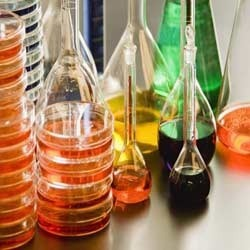 Ethyl Cellosolve (Ethyl Glycol)