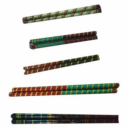 Modern Dandiya Dandiya Sticks Exporter From Vadodara