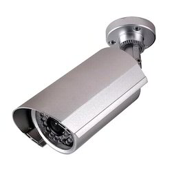 Outdoor IR CCTV Camera