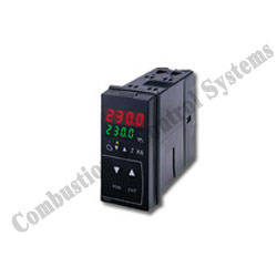 Siemens Compact Universal Controller RWF40