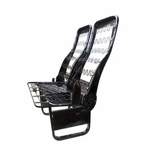 Car Seat Frame, Car Seat Frames | Coimbatore | Star Seat Frame Works ...