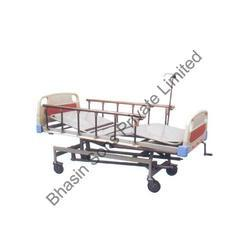 ICU Bed Electric Dx.