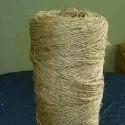 Sisal Yarn