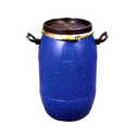 Used Plastic Drum (30 Ltr)