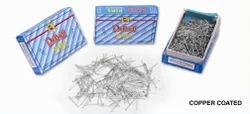 Paper Pins