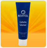 Revitol Cellulite Solution Natural Herbal Supplements Natural
