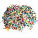 Polycarbonate Colored Dana