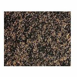 Indian Dakota Granite