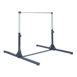 Horizontal Bar Set