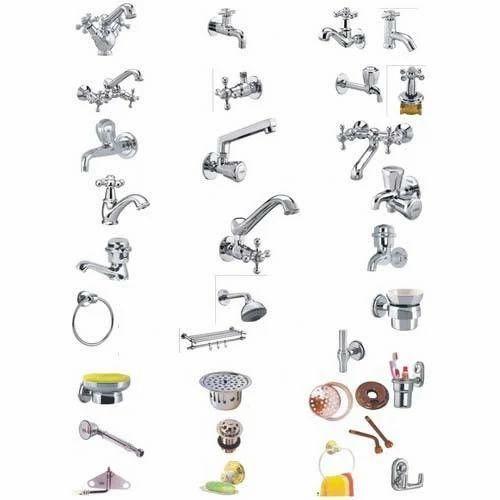 cp bath fittings  u0026 accessories