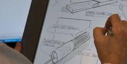 Conceptual Engineering Design Services