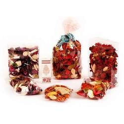 Hand Crafted Pot Pourri, Packaging Type: 100 Gms
