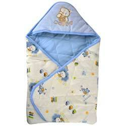 Baby Dry Robes