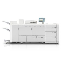 Photocopiers Services