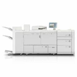 Photocopiers Services