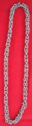 CM17 Chain