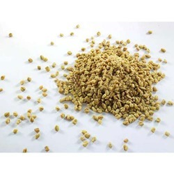 Yellow Fenugreek