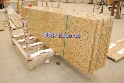 PRP Granite Exports, Madurai - Manufacturer of PRP Granite