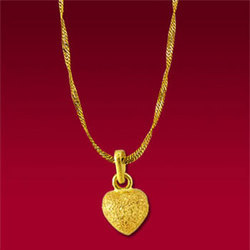 Gold chain with pendant tpwellers manufacturer in gold chain with pendant mozeypictures Images