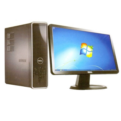 Driver for Dell Inspiron 580s