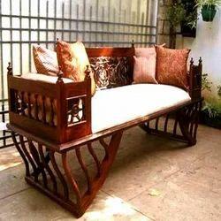 Home Furniture in Coimbatore, Tamil Nadu | Ghar Ka Furniture ... | elite furniture cbe