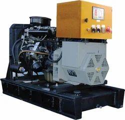 Ashok Leyland Generator Installation Services