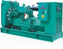 Cummins Generator Maintenance Services