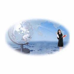Overseas Agent Network Service