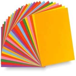 Elegant Colored Printing Paper Ideas Colored Writing Paper