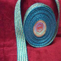 Blue Designer Ribbon