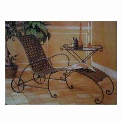 Classic Garden Furniture