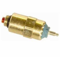N052/TAC Pump Switch