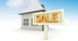 Retail Properties Buy/Sale/Lease Services