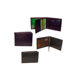 Mens Designer Purses