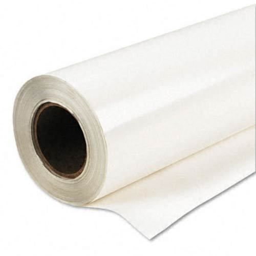 PET Hard Coated Film, PET Hard Coated Film direct from ...