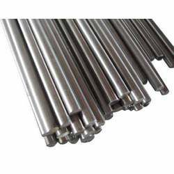 Stainless Steel 310 H Round Bars