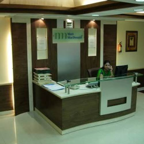 Office Interior Furniture Office Furniture 06 Manufacturer from
