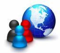 WAN/LAN Network Solution