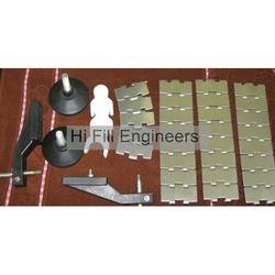 Hi Fill Conveyor Chains, Packaging Type: 10 ft pack